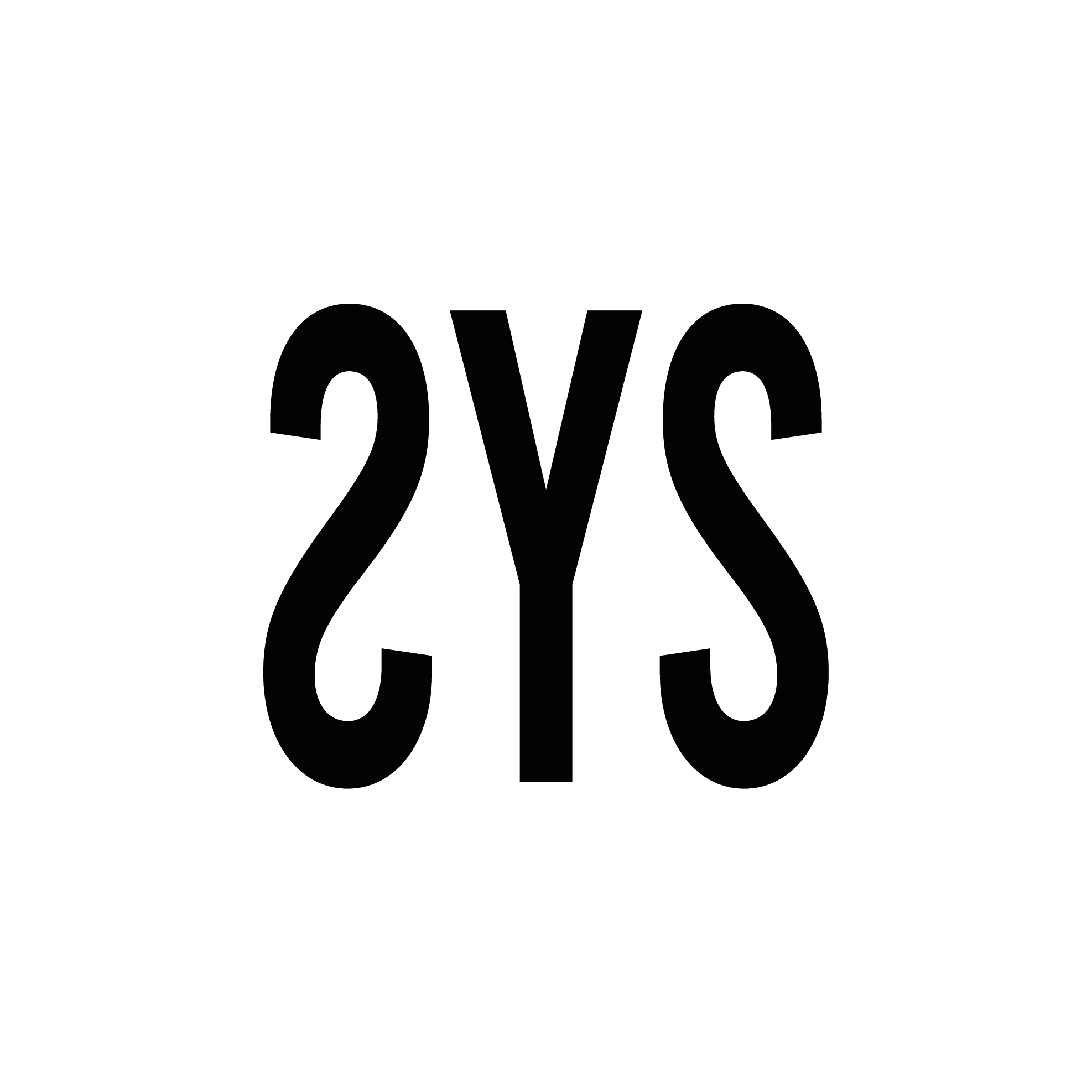 support your socials logo